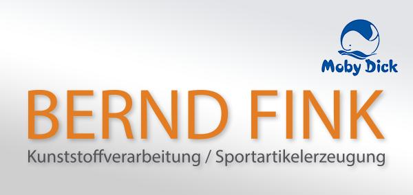 www.kunststoffverarbeitung-fink.at